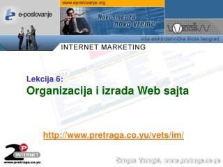 pretraga.co.yu/vets/ im/