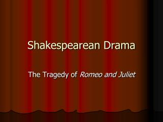 an analysis of aristotles poetics in hamlet by william shakespeare A summary of chapters 10–12 in aristotle's poetics analysis peripeteia and what shakespeare characters would watch on netflix.