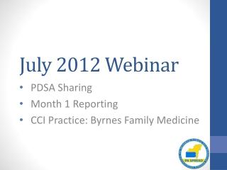 Diabetes and PDSAs