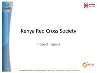 KRC Scorecard