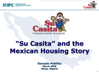 The Public Finances  of  Mexico s 1995 Banking Crisis