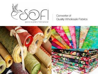 Sofi Enterprises