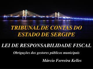 Márcio Ferreira Kelles