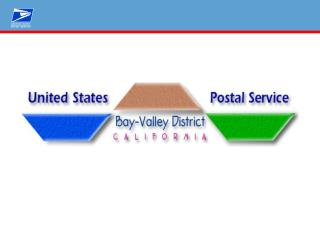 Bay-Valley Kim R. Fernandez District Manager Customer Service & Sales