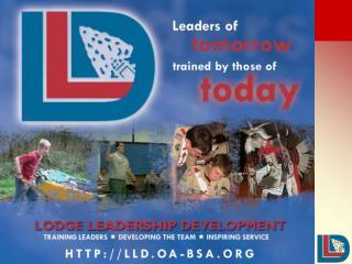 <LLD Image Banner>