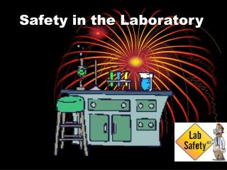 Specimen Care  Safety