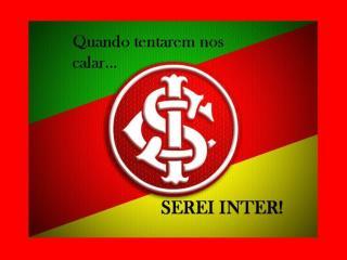 sport club internacional(amo-te)