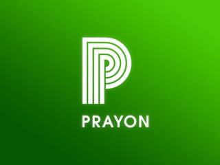 The Prayon Group Innovation & Future Business