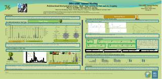 2014 ASBC Annual Meeting