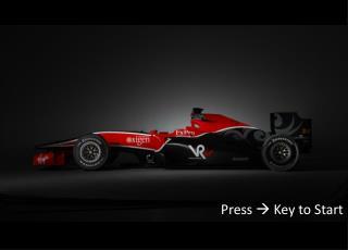 Press   Key to Start