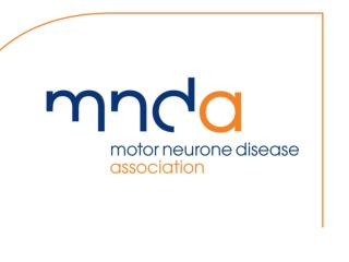What is motor neurone disease?