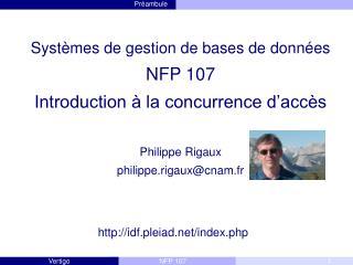 idf.pleiad/index.php