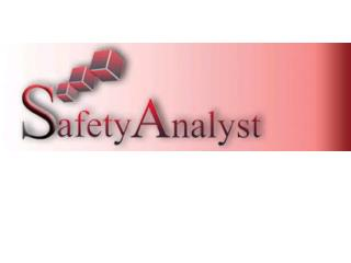 Safety management software for state and local highway agencies: Improves identification and programming of site-specifi