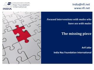 India@nfi nfi
