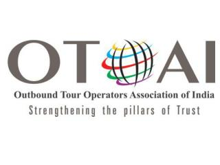OTOAI – A Belief . .  ourselves