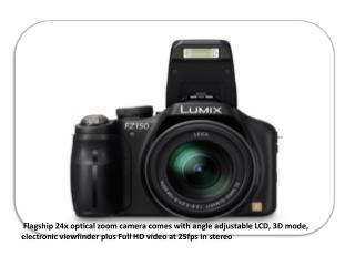 best buy cameras online
