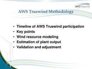 Ppt Aws Brings Down The Start Up Cost Considerably