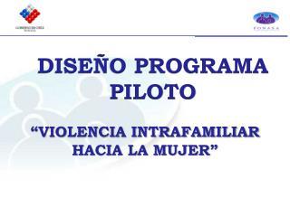 """""""VIOLENCIA INTRAFAMILIAR  HACIA LA MUJER"""""""