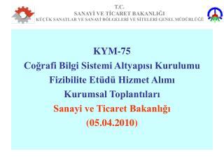 GÖREVLERİMİZ  Organize Sanayi Bölgeleri (OSB) ve Küçük Sanayi Sitelerinin  (KSS) planlanması.
