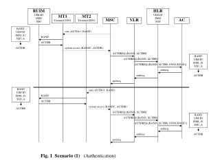 RUIM UIM-ID IMSI SSD