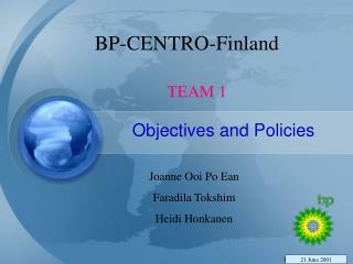 BP-CENTRO-Finland