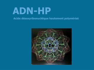 ADN-HP