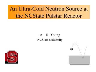An Ultra-Cold Neutron Source at the NCState Pulstar Reactor