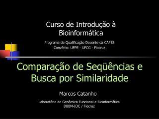 Marcos Catanho