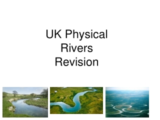 Strategies for Reducing Flood Damage in Large River Valleys