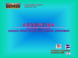 R. Biasca & Associates December ,  2002