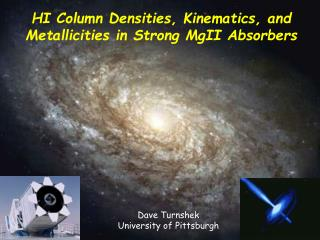 HI Column Densities, Kinematics, and Metallicities in Strong MgII Absorbers