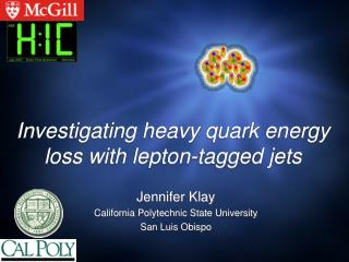 Investigating heavy quark energy loss with lepton-tagged jets