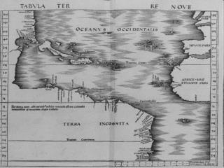 El Atlas de caminos y carreteras de la Región Centro Occidente (Acca-RCO)