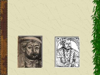 D ialogi:  Rozmowa Lwa z Kotem,  Warwas z Lupusem,  Kostyra z Pijanicą