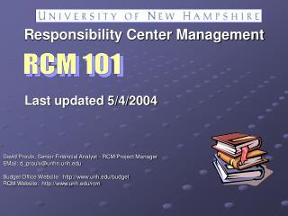 Last updated 5/4/2004