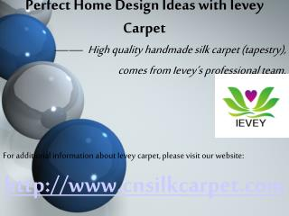 Perfect Home Design Ideas With Ievey Carpet