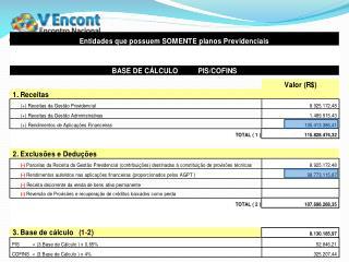 Apresenta%C3%A7%C3%A3o V ENCONT Recife Nov 2013 Final