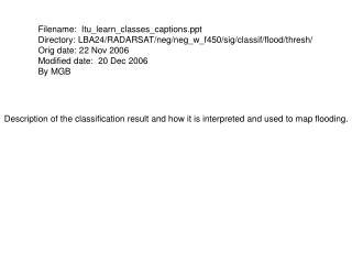 Filename:  Itu_learn_classes_captions