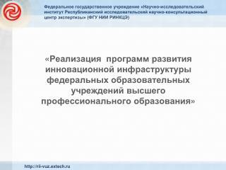 rii-vuz.extech.ru