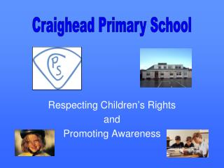 Respecting Children's Rights and Promoting Awareness