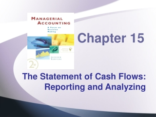 Financial Statement Analysis  Footnote Preparation