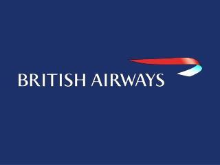 BRITISH AIRWAYS 2nd Quarter & Interim Results 2004/05
