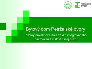 The Projekt