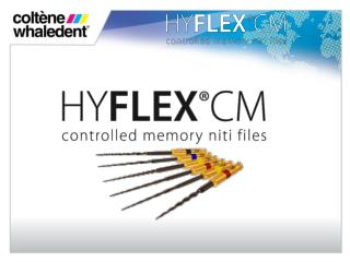 Benefit Virtually eliminates these typical problems with other files such as: