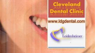Cleveland Dental Clinic
