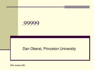 .99999