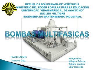 REP�BLICA BOLIVARIANA DE VENEZUELA. MINISTERIO DEL PODER POPULAR PARA LA EDUCACI�N