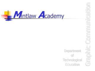 M intlaw  A cademy