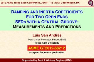ASME GT2012-68212