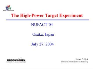 Power Transformer Thermal Ratings